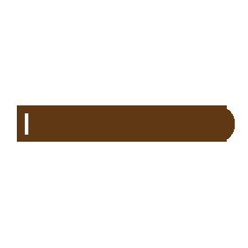 DAWOOD
